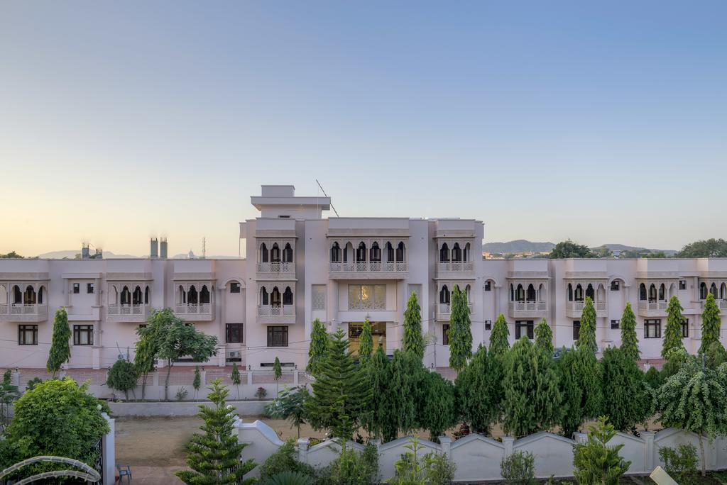 Hotels Near Gurudwara In Pushkar With Photos And Prices